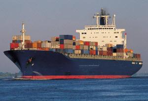 Cargo-Ship-Image